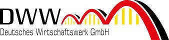 Deutsches Wirtschaftswerk